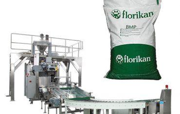 پودر شیر 25kg دستگاه بسته بندی فله