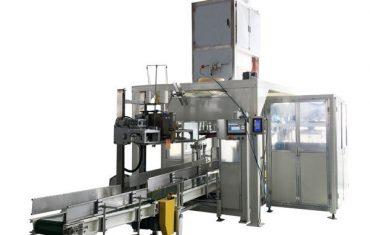 پودر ماشین ظرفشویی 25 کیلوگرمی وزن بسته بندی