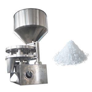 دستگاه جامع دوز اتوماتیک برای مواد غذایی Doser