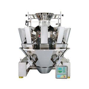 ZM10D25 چند منظوره وزن ترکیبی