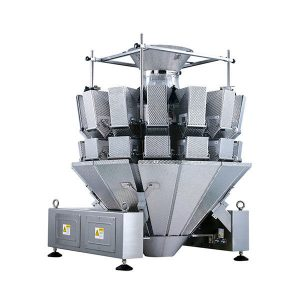 ZM14D25 چند منظوره ترکیبی وزن