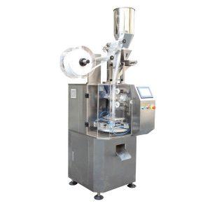 ZT-20 شکل سه بعدی بسته بندی ماشین آلات