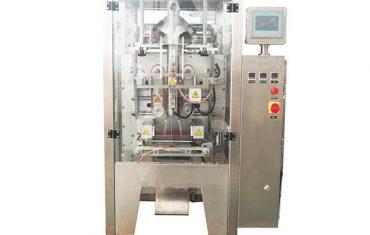 zvf-260 عمودی فرم پر کردن دستگاه دستگاه قیمت